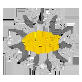 Mit CRM verbinden