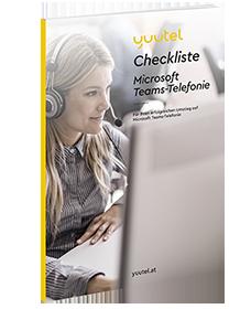 Checkliste-MS-Teams-Telefonie_3D-280