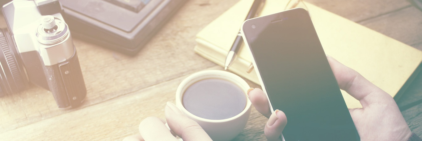 Das Kundendialog-Blog | atms
