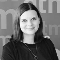 Sonja Schwarz, Digital & Content Manager | atms