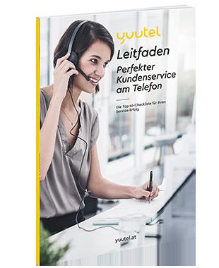 Leitfaden-Kundenservice-am-Telefon_3D-380