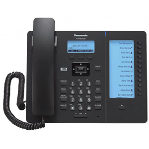 PANASONIC KX-HDV-230