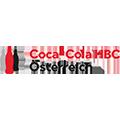 Coca-Cola HBC Austria