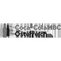 Coca Cola HBC Austria