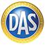 D.A.S. Rechtschutz