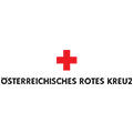 oesterreichisches rotes kreuz