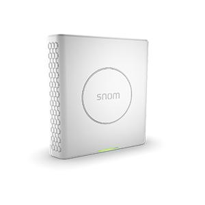 SNOM M900