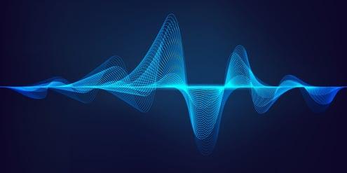 Sprachqualität bei IP-Telefonie – 4 Tipps für IT- und Technikverantwortliche