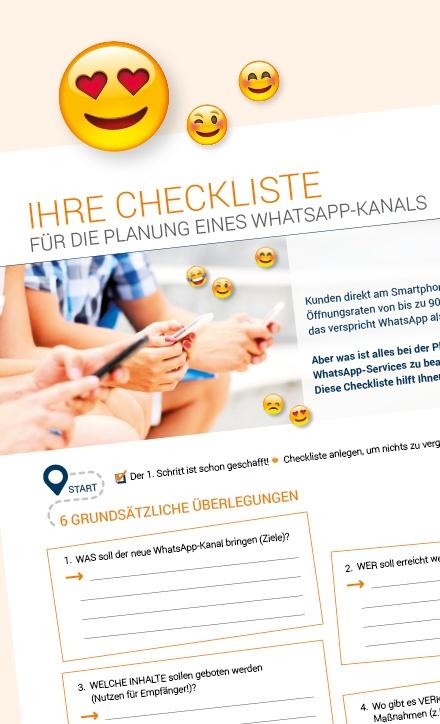 Vorschaubild_WhatsApp Planung.jpg