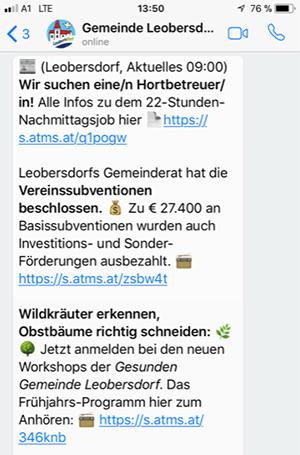 WhatsApp Leobersdorf 2.png