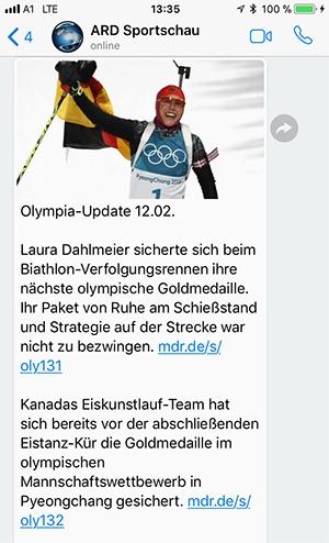 WhatsApp-Sportschau.jpg