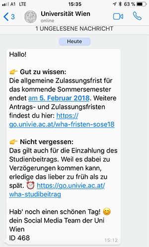 WhatsApp-Uni-Wien.jpg