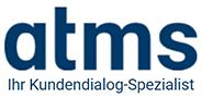 atms - Ihr Kundendialog-Spezialist