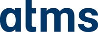 atms_logo.jpg