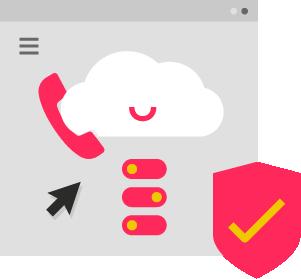 cloud-telefonanlage-vorteile