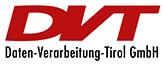 Daten-Verarbeitung-Tirol