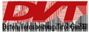 DVT Tirol logo