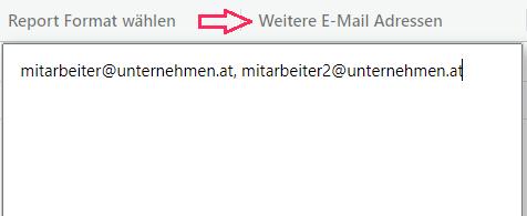 emailadressen_yuutel kundenzone