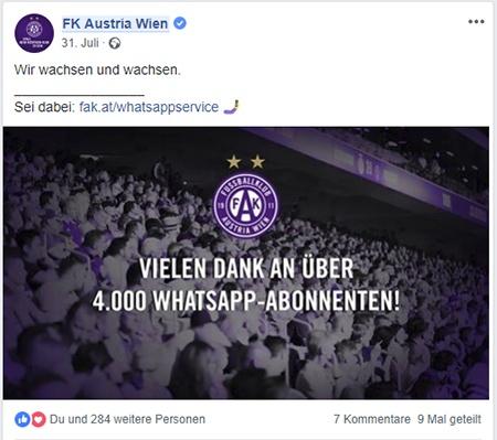 fk-austria-wien-whatsapp-bewerbung