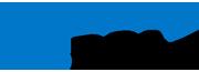 ITSDONE Logo