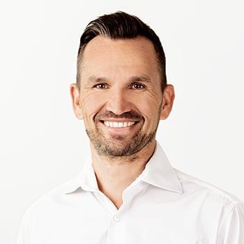 Johannes Klaus | Key Account Manager bei yuutel