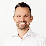 Johannes Klaus yuutel