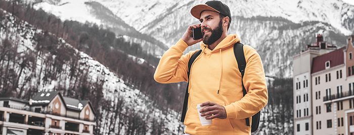 Kundenstory DVT Tirol yuutel