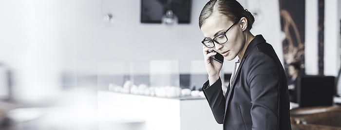 Kundenstory Samsung Electronics yuutel
