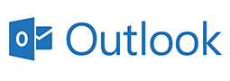 Microsoft Outlook Exchange