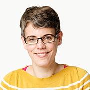 Manuela Schreiner