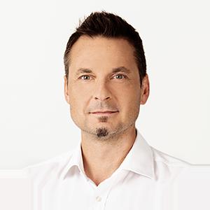 markus-buchner-yuutel-newsletter-300