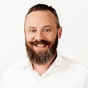 Markus Scherer