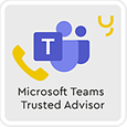 yuutel ist Microsoft Teams Trusted Advisor