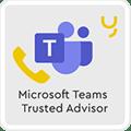 microsoft-teams-trusted-advisor_200