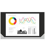 onlinestatistiken-grau-01-160x160