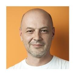 Roland Fink (c) Niceshops