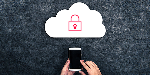 Wie sicher ist Cloud-Telefonie?