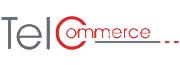 Tel Commerce