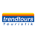 Trendtours