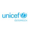 unicef Österreich