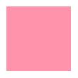 weltkugel-rosa-klein-110
