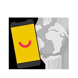 Business-Telefonie-Anbieter