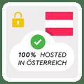 yuu Phone hosted in Austria