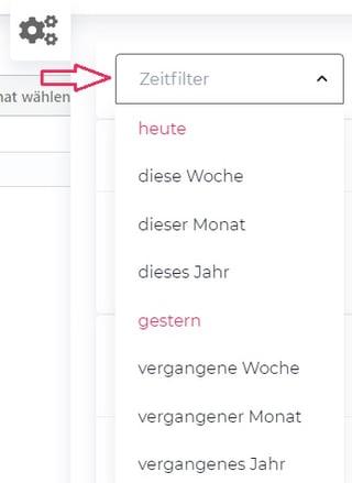 zeitfilter_yuutel kundenzone