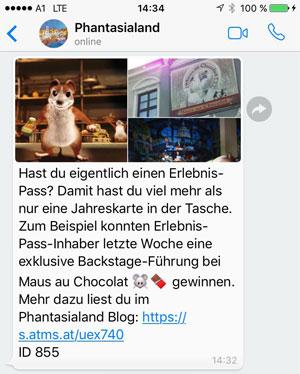 WhatsApp-Phantasialand-Beispiel-1.jpg