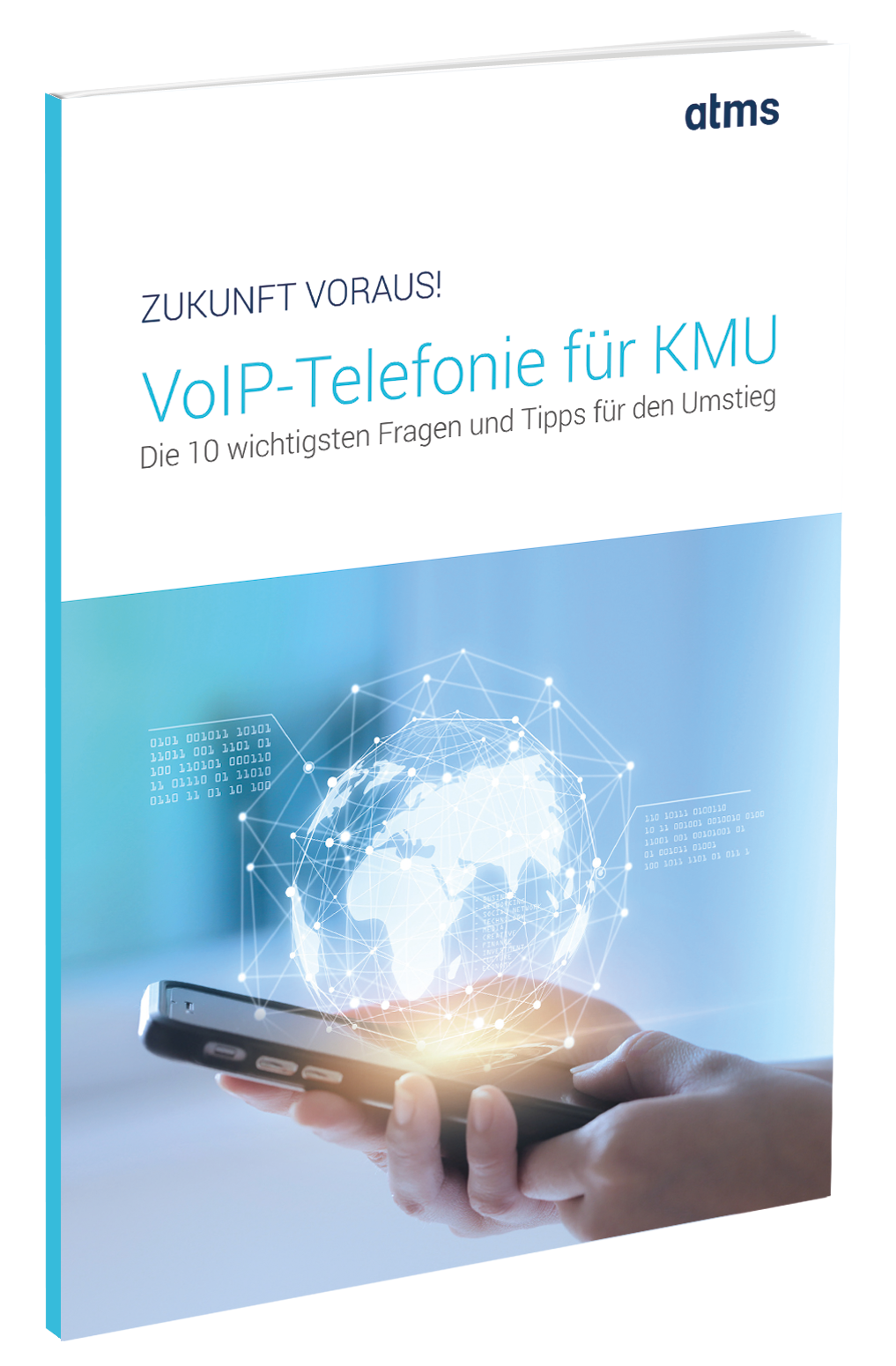 Whitepaper_VoIP_Broschuere_Ruecken_V2 zugeschnitten.png