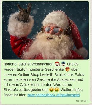 whatsapp-handel-5.jpg
