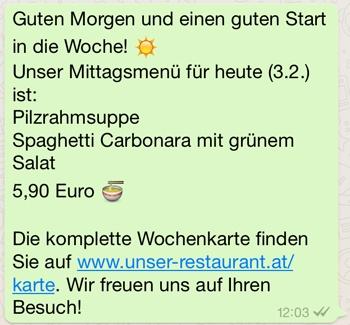 whatsapp-message-punkt-1.jpg